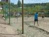 DSC01938_800